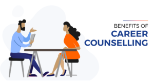 Is Career Counselling Really Necessary?
